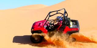 Buggy, Quad, Valley Draa, Dune chegaga in 5 days