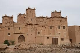 Ouarzazate, Todra Valley, and the Great Merzouga Dunes in 2Days